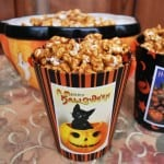 2011-10-19 Caramel Corn 041copy