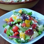 2012-02-17 Greek Salad 070