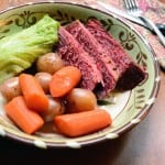 2012-03-15 Guinness Corned Beef 094