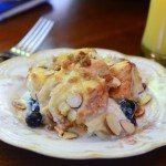 2012-05-11 Blueberry Almond French Toast Bake 142-2
