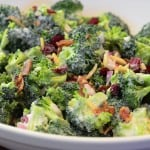 Broccoli Salad 2012-06-02 038-2