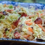 California Cole Slaw 2012-07-10 068-2