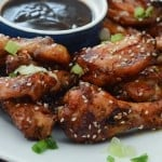 Asian Chicken Wings 2012-08-12 083-2