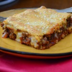Sloppy Joe Squares 2012-08-18 088-2