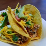Crock-Pot Chicken Tacos 2012-10-27 034-2