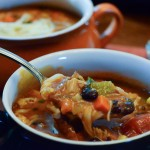 Tex Mex Turkey Soup 2012-11-23 097-2