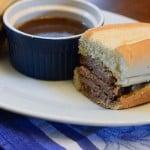 Crock-Pot French Dip Sandwiches (smaller)