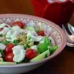 Light and Creamy Blue Cheese Dressing 2013-04-10 064-2