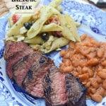 Whiskey Balsamic Steak 123 (titled)