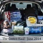 The Costco Haul - June 2014 008 (titled)