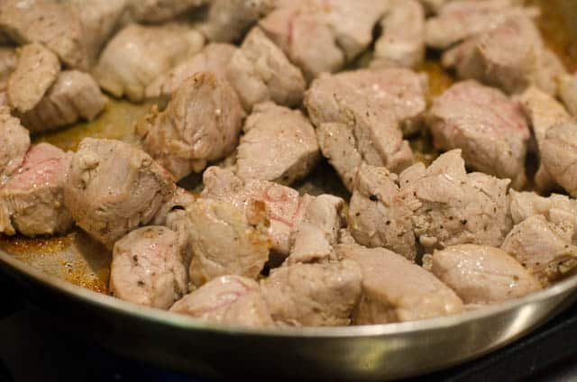 Slow Cooker Caribbean Pork-014
