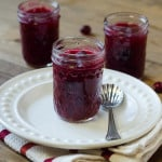 Cranberry-Sauce-Basics-eHow-151