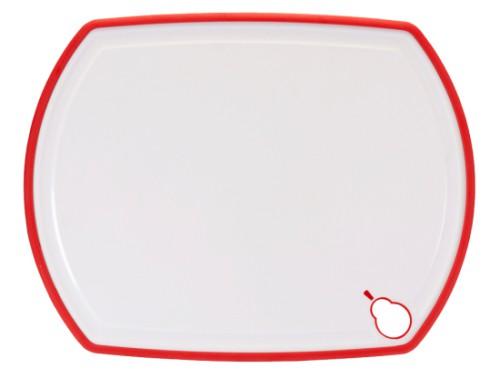Crisp Cooking Mini Cutting Board
