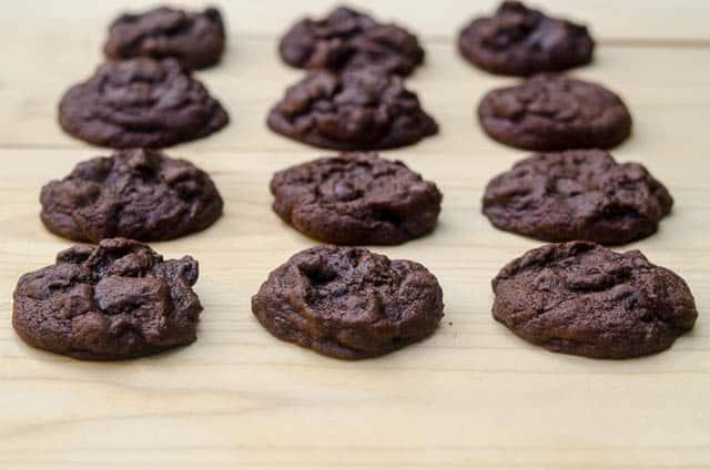 Double-Chocolate-Cookies-075
