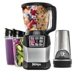 Nutri-Ninja-Auto-IQ-Compact-System