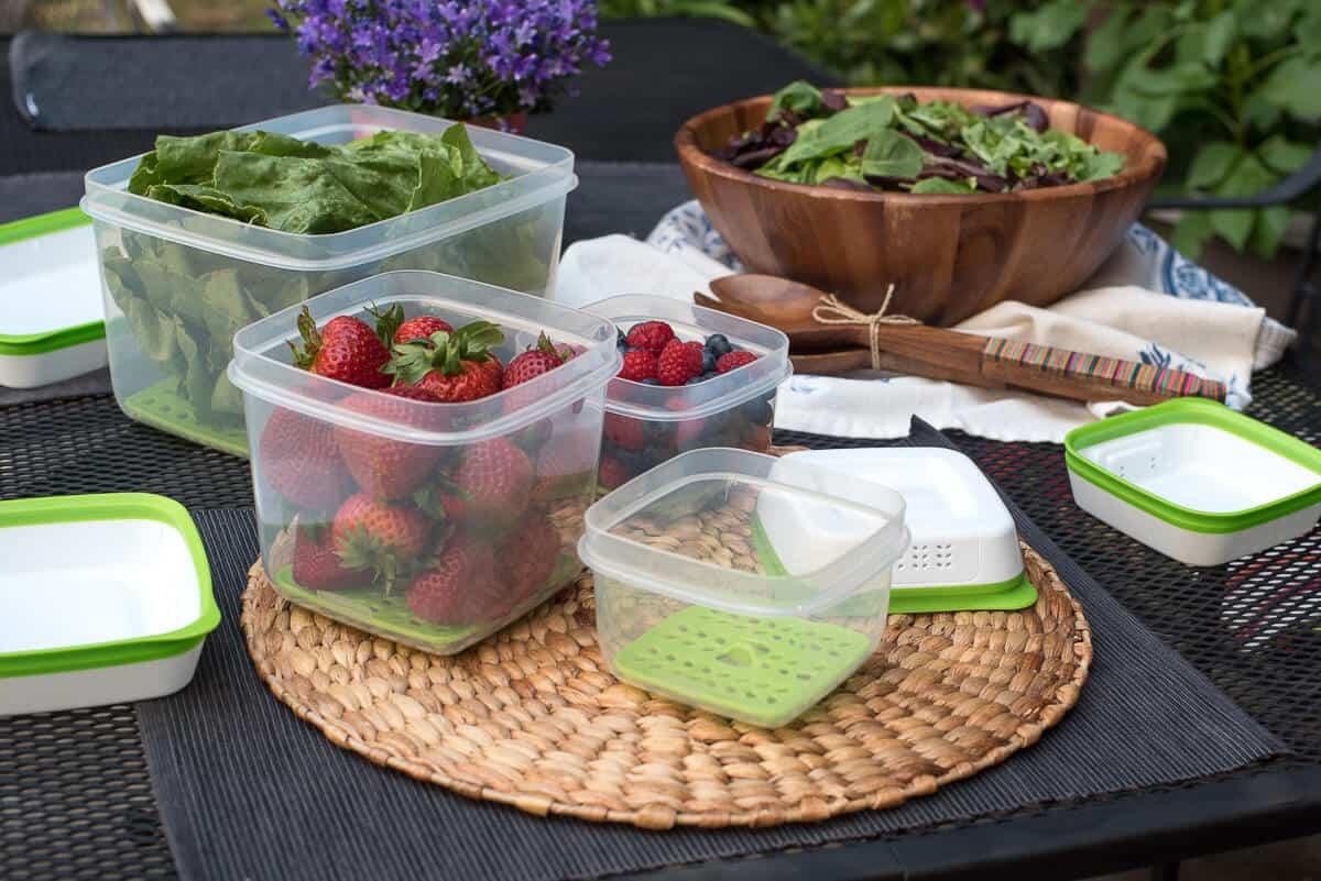 Fresh-Summer-Salads-139