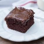 One-Bowl-Chocolate-Cake-304