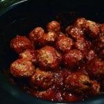 Crock-Pot-Cocktail-Meatballs