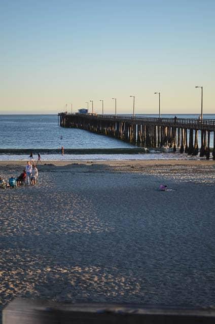 Avila Beach and San Luis Obispo-050