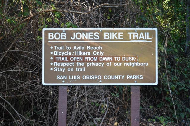 Avila Beach and San Luis Obispo-085