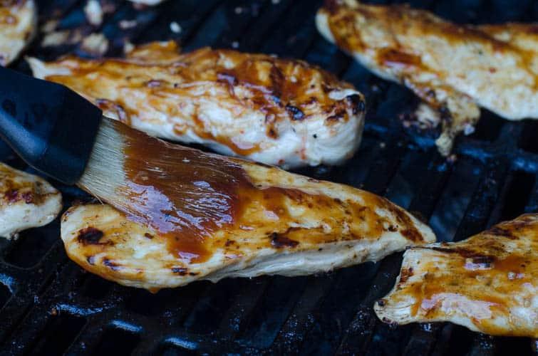 Zesty BBQ Chicken Sandwiches-052