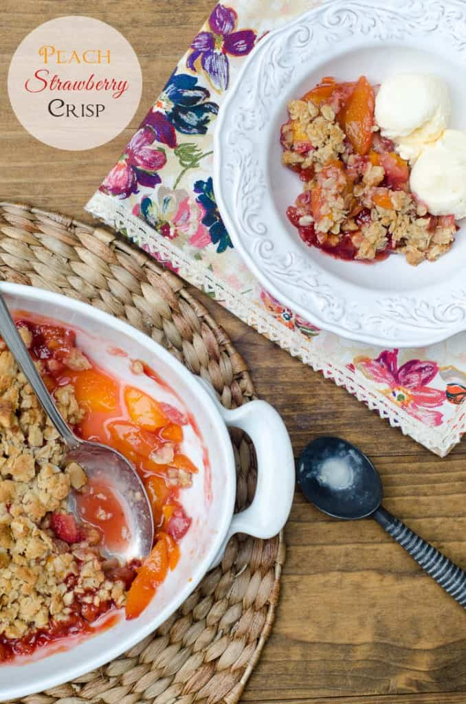 Peach Strawberry Crisp-171 (titled)