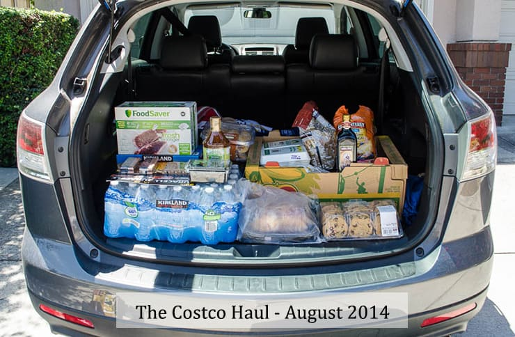 The Costco Haul - August 2014-007 (titled)