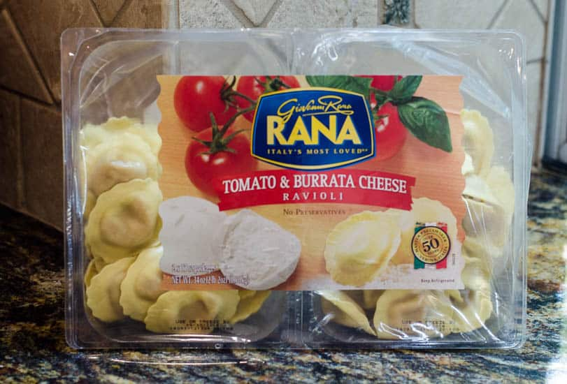 The Costco Haul - August 2014-026