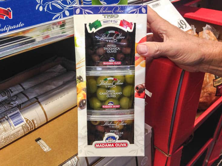 The Costco Haul - August 2014-8