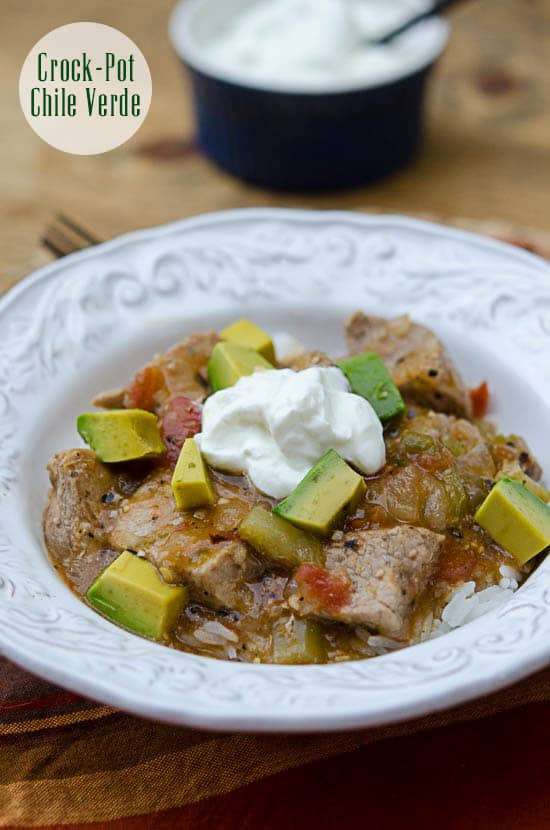 Crock-Pot Chile Verde-050 (titled)