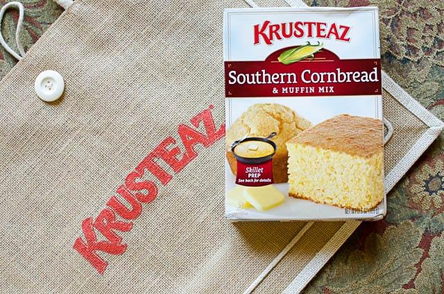 Krusteaz Swag Giveaway-024