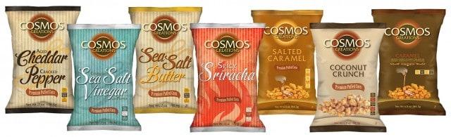 Cosmos_FlavorLineup