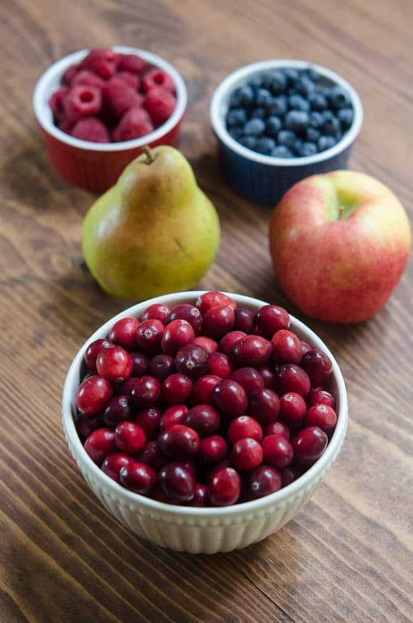 Cranberry-Sauce-Basics-eHow-028