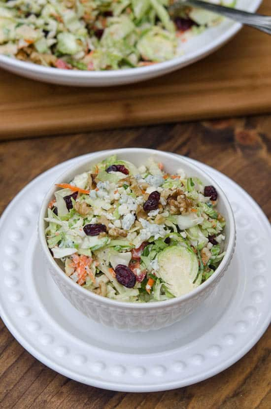 Cranberry Walnut Coleslaw-187
