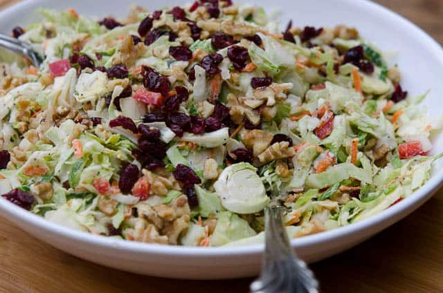 Cranberry-Walnut-Slaw-with-Shaved-Brussels-Sprouts-eHow-083