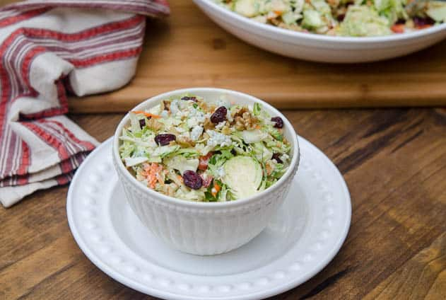 Cranberry-Walnut-Slaw-with-Shaved-Brussels-Sprouts-eHow-146