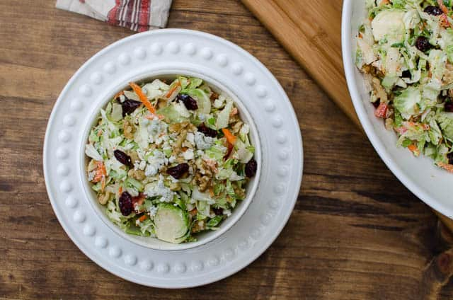 Cranberry-Walnut-Slaw-with-Shaved-Brussels-Sprouts-eHow-154