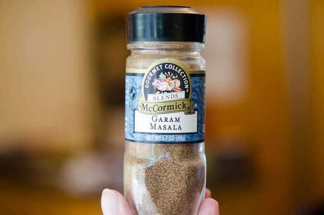 Garam Masala-001