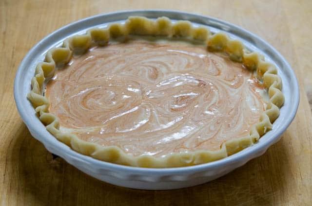 Pumpkin Hazelnut Pie with Mascarpone-057