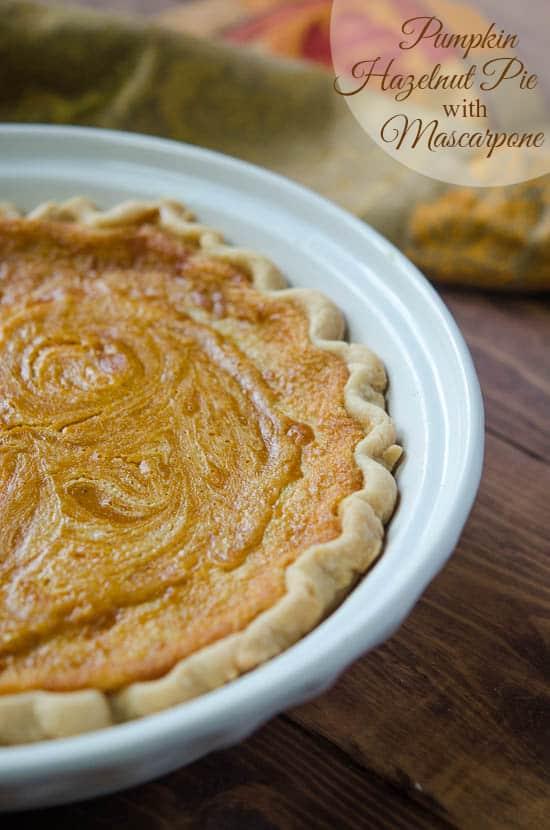 Pumpkin Hazelnut Pie with Mascarpone-142 (titled)