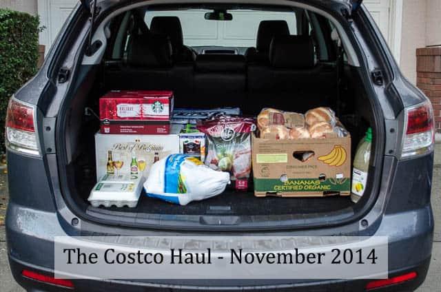 The Costco Haul - November 2014-019 (titled)