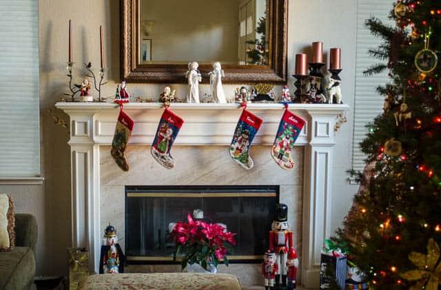 Christmas-2014