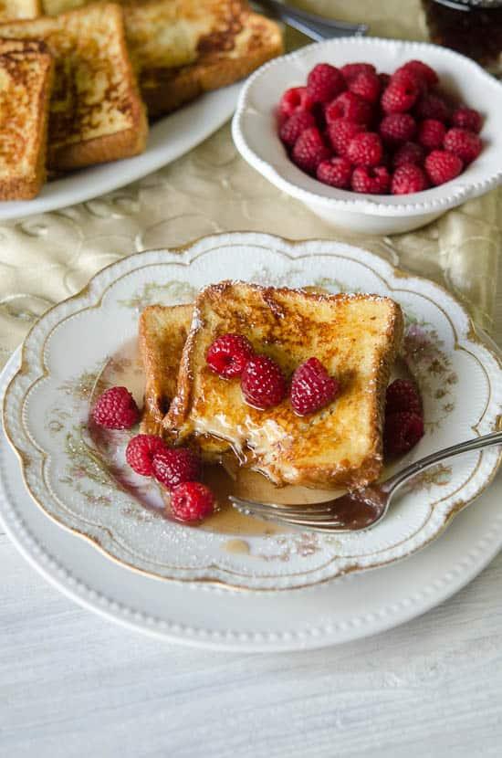 Eggnog-French-Toast-119