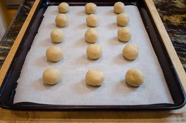 Pecan Pie Thumbprints-020
