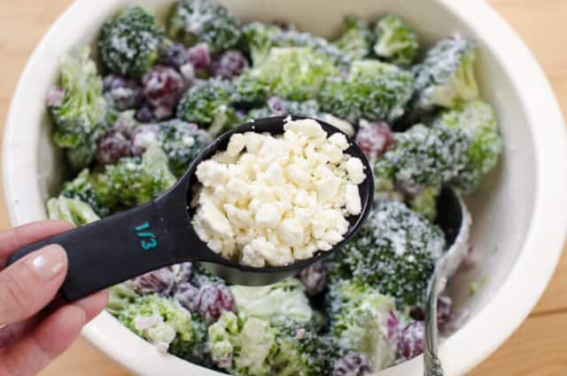 Broccoli-Grape-Salad-with-Feta-093