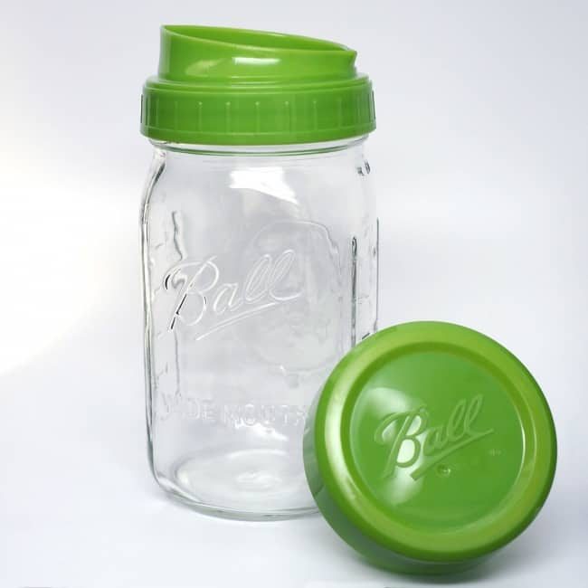 Ball Canning Giveaway!